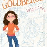 "Books of the Week: ""Ruby Goldberg's Bright Idea"" and ""Grace Hopper, Queen of Computer Code"" thumbnail"