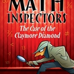 "Books of the Week: ""The Math Inspectors"" Series! thumbnail"